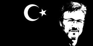 Χαλίτ Χαμπίπ Ογλού: Τούρκος σωβινιστής με newspeak για Θράκη, Βαγγέλης Γεωργίου