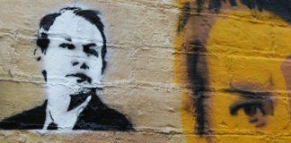 Υπόθεση Ασάνζ: Η κατάθεση που ανατρέπει το αφήγημα της Ουάσιγκτον, Αλέξανδρος Μουτζουρίδης