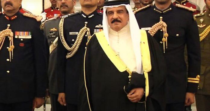 Το Ισραήλ βρίσκει φίλους στον Κόλπο – Μετά τα Εμιράτα το Μπαχρέιν, Γιώργος Λυκοκάπης