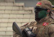 Γιατί ο πόλεμος για το Ναγκόρνο-Καραμπάχ μας αφορά, Κώστας Βενιζέλος