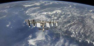 Το εξωγήινο μάρκετινγκ – Σουβενίρ από το διάστημα