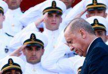 Καιρός να εγείρει και η Ελλάδα διεκδικήσεις έναντι της Τουρκίας, Αναστάσιος Λαυρέντζος