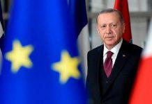 Νέα βήματα από την Άγκυρα αναμένει η Αθήνα – Το χαβά του ο Ερντογάν, Βαγγέλης Σαρακινός