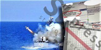 ΑΠΟΚΑΛΥΨΗ: Το θρίλερ της εγκατάστασης των πυραύλων Exocet στην Κύπρο, Γιώργος Αδαλής