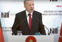 Ασυγκράτητος ο γερμανικός έρωτας για τη Τουρκία, Κώστας Βενιζέλος