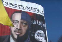 Που και πως δρα ο ισλαμικός παραστρατός του Ερντογάν, Γιώργος Πρωτόπαπας