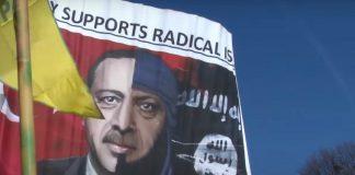 Η Χεζμπολάχ νίκησε και τον Ερντογάν στο Λίβανο, Γιώργος Λυκοκάπης
