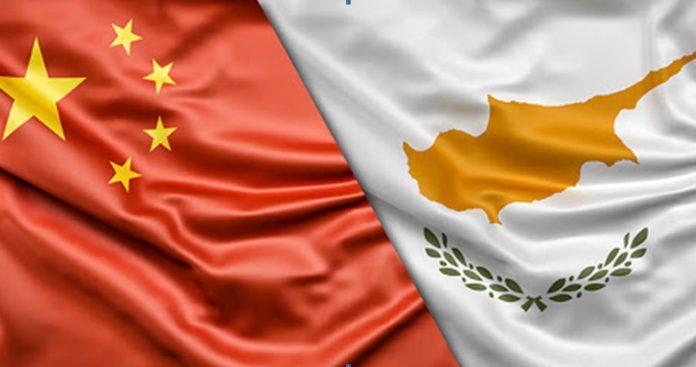 Το ενεργειακό deal Κίνας-Κύπρου – Στοίχημα πολλών διαστάσεων, Γιώργος Ηλιόπουλος