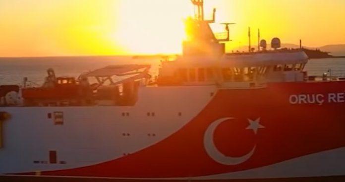 Στημένο παιχνίδι ο ελληνοτουρκικός διάλογος υπέρ του Ερντογάν, Κώστας Βενιζέλος