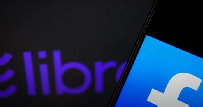 Ο εφιάλτης Libra – Η ήττα του Facebook στο μέτωπο των κρυπτονομισμάτων, Μάκης Ανδρονόπουλος