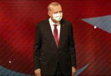 Τα δύσκολα θα έλθουν μετά τον Ερντογάν, ΓΙάννος Μπαρμπαρούσης