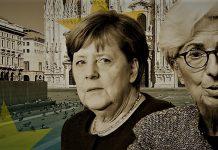 Η αναπηρία της Ευρωζώνης και η πονηρή Γερμανία, Θεόδωρος Κατσανέβας
