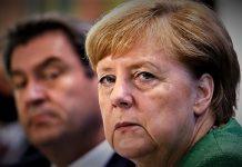 Η Μέρκελ παγιδεύει την Ελλάδα και στριμώχνει την Κύπρο, Κώστας Βενιζέλος