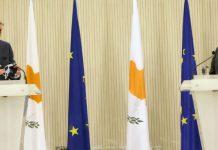 Το ευρωτουρκικό φλερτ και το μεγάλο ερώτημα για τον Μητσοτάκη, Κώστας Βενιζέλος