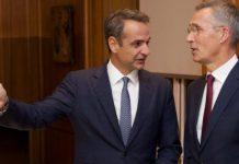 """Ελληνοτουρκική """"τεχνική συμφωνία"""" πριν τις διαπραγματεύσεις, Αλέξανδρος Τάρκας"""