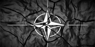 Αρνητικά crash test για το ΝΑΤΟ σε Συρία και Λιβύη – Διαλυτικός παράγοντας η Τουρκία, Γιώργος Ηλιόπουλος