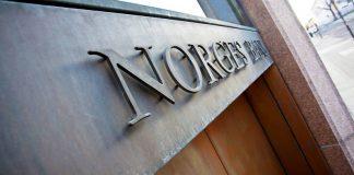 """Σκάνδαλο και στο ταμείο-""""καμάρι"""" της Νορβηγίας – Πώς αντέδρασαν οι σκανδιναβοί, Αλέξανδρος Μουτζουρίδης"""