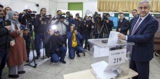 Αναβολή εκλογών στο ψευδοκράτος λόγω κορονοϊού ή μήπως Ακιντζί;, Κώστας Βενιζέλος