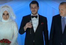 Κολυμπάει στην εξουσία και στο χρήμα η οικογένεια Ερντογάν, Νεφέλη Λυγερού