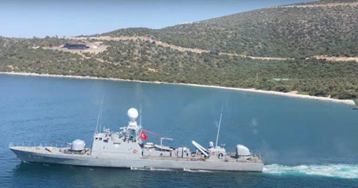 Δεν αποδίδουν οι διπλωματικές μεσολαβήσεις – Ο Ερντογάν είναι αποφασισμένος, Κώστας Βενιζέλος