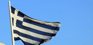 Ο δημοκρατικός πατριωτισμός και οι αντίπαλοί του – Μια απάντηση στον Δ. Κωνσταντακόπουλο, Γιώργος Καραμπελιάς