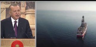 Η ΕΕ του γκρινιάζει, ο Ερντογάν στην ίδια ρότα, Κώστας Βενιζέλος
