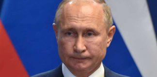 Η αινιγματική αμηχανία της Μόσχας στην κρίση του Ναγκόρνο-Καραμπάχ