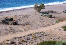 Οι ΗΠΑ ζητούν να θυσιαστούν τα ελληνικά νησιά στον βωμό του Ερντογάν, Κώστας Γρίβας