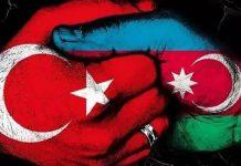 Πώς η Τουρκία θα χρησιμοποιήσει τη σύγκρουση στο Ναγκόρνο-Καραμπάχ για να κερδίσει στη Μεσόγειο, Θεόδωρος Ράκκας