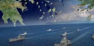 Στρατηγική αναμονή ή στρατηγικός ραγιαδισμός; Θέμης Τζήμας