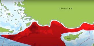 Το φάντασμα της Χάγης πλανάται πάνω από την Ελλάδα, Θεόδωρος Καρυώτης
