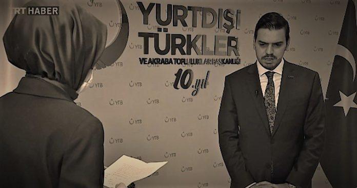 Το νου μας και στη Θράκη – H Τουρκία δεν την ξεχνάει, Κώστας Καραϊσκος