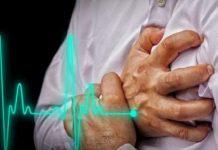 Δύο θάνατοι εύσωμων από καρδιά ή Covid – Τι λέει ο ιατροδικαστής στο SLpress, Ολγα Μαύρου