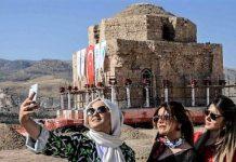 Αποδείξεις για το πως αδιαφορούν και αφανίζουν τα βυζαντινά μνημεία στην Τουρκία, Γιάννης Θεοχάρης