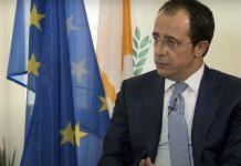 Στη πρέσα έχει βάλει τη Κύπρο η ΕΕ – Μόνο κυρώσεις δεν τι επέβαλε!, Κώστας Βενιζέλος