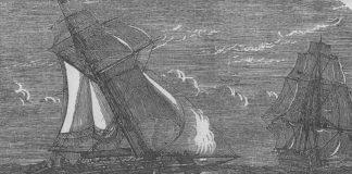 Παλιές ελληνικές εικονογραφήσεις – Οι πρόγονοι των σημερινών γραφιστών, Δημήτρης Παυλόπουλος