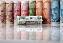 Για τα καλά στα νύχια των αγορών η τουρκική λίρα, Γιώργος Ηλιόπουλος
