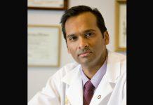 Γιατί ο ιός χτυπάει τους άνδρες - Νέα έρευνα για ανδρογόνα και κακοήθεια στον προστάτη, Ολγα Μαύρου