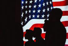 Αμερικανικές εκλογές: Νικητής ο διχασμός, Θοδωρής Καρναβάς