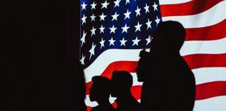 Αμερικανικές εκλογές: Τα σημεία κλειδιά – Φοβίζει η πόλωση