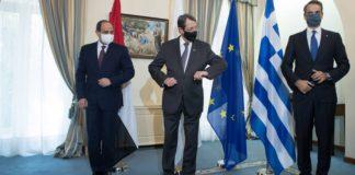 Άλλο συλλογική καταδίκη και άλλο συλλογική στρατηγική αντίδραση, Κώστας Βενιζέλος