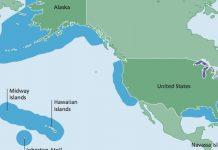 Ποια είναι η κόκκινη γραμμή των ΗΠΑ για ΑΟΖ – Τι πρέπει να κάνει η Ελλάδα, Θεόδωρος Καριώτης