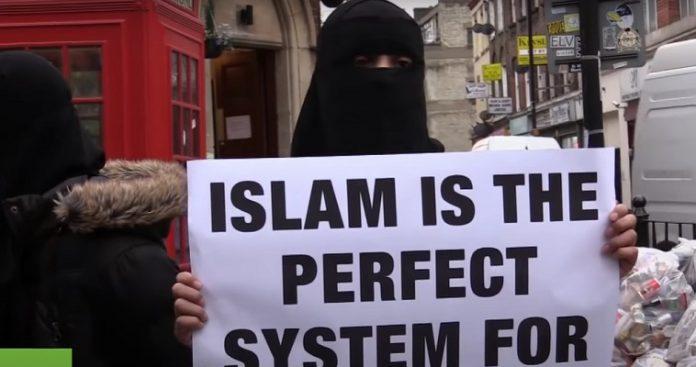 Με όχημα το Ισλάμ ο Ερντογάν προωθεί το νεοοθωμανισμό – Η Ελλάδα κολλημένη στην
