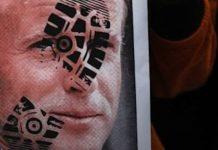 Με σημαία το Ισλάμ και εργαλείο το μποϊκοτάζ επιτίθεται ο Ερντογάν στον Μακρόν, Γιώργος Λυκοκάπης