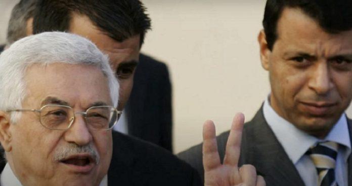 Μοχάμεντ Νταχλάν: Ο Παλαιστίνιος που έχει επικηρυχθεί από τον Ερντογάν, Γιώργος Λυκοκάπης