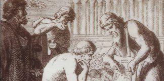 Η νεοτερικότητα και ο ύστερος δικαιωματισμός, Ευαγγελία Κοζυράκη