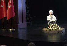 Ο Ερντογάν νοιάζεται για τον Προφήτη του! – Τζαμί και η Μονή της Χώρας, Νεφέλη Λυγερού