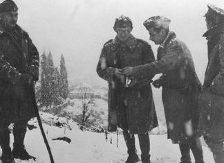 Τι μας διδάσκει για το σήμερα το Έπος του 1940, Γιάννης Μπαλτζώης