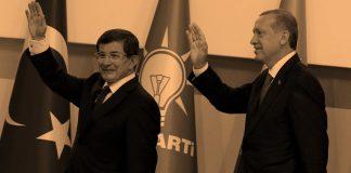 Πότε άρχισε η αντίστροφη μέτρηση για την Τουρκία – Το ολέθριο σφάλμα Ερντογάν, Γιώργος Ηλιόπουλος