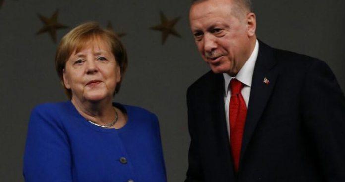 Ο Ερντογάν τους έχει στο τσεπάκι, Κώστας Βενιζέλος